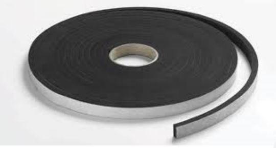 BiYcell PVC Foam Tape