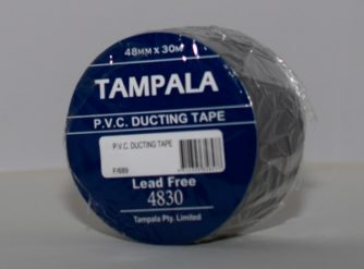 Tampala Duct Tape