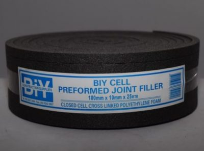 BiYcell Joint Filler